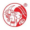 Kalaniketan logo icon