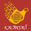 S Kalanjali logo icon