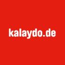 Kalaydo logo icon
