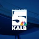 Kalb logo icon
