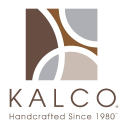 Kalco logo icon