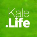 Kale logo icon
