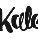 Kale Brock logo icon