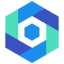 Alistair Deakin logo icon