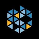 Kaleidescape logo icon