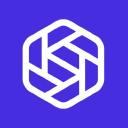 Kaleido Company logo