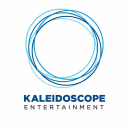 Kaleidoscope Film Distribution logo icon