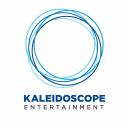 kaleidoscopehomeentertainment.com logo icon