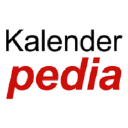 kalenderpedia.de logo icon