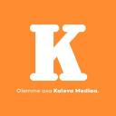 Kaleva logo icon