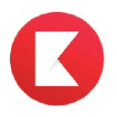 Kalexiko logo icon