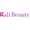 Kali Beauty logo icon