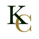 Kalicki Collier logo icon