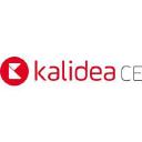 Kalidea Ce logo icon