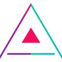 Ka Lii N logo icon