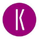 Kalima logo icon
