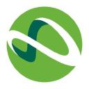 Kalio Commerce logo icon