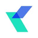 Kaliop logo icon
