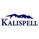 Kalispell logo icon