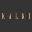 Kalki Fashion logo icon