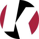 Kalleo Technologies on Elioplus