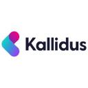 Kallidus logo icon