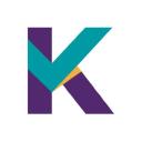 Kallik logo icon