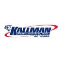 Kallman Ewc logo icon