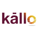 Kallo Inc logo icon