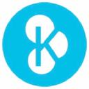 Kallpod logo icon