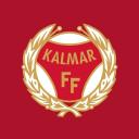 Kalmar Ff logo icon