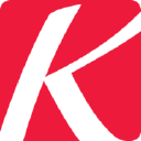 Kalmbach Publishing logo icon
