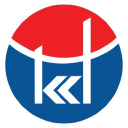 Kalmon Dolgin Affiliates, logo icon