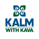 Kalm With Kava logo icon
