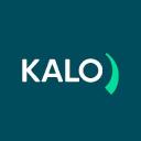 KALORIMETA AG & Co. Company Profile