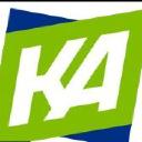 KA LOGISTICS INC logo