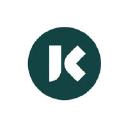 Kalray logo icon