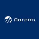 Kalshoven Automation logo icon