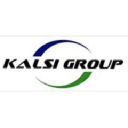 Kalsi Plastics logo icon