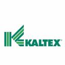 Kaltex logo icon