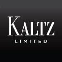 Kaltz logo icon