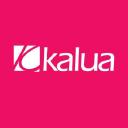 Kalua logo icon