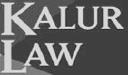 Kalur Law logo