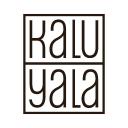 Kalu Yala logo icon