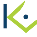 Kal Vista Pharmaceuticals logo icon