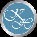 Kalyan Hospitality logo icon