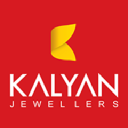 Kalyan Jewellers logo icon