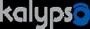 Kalypso Media logo icon