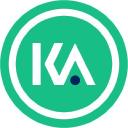 Kalyzée logo icon