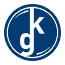 Kama Games logo icon